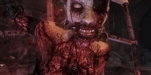 jericho_frightening_01963
