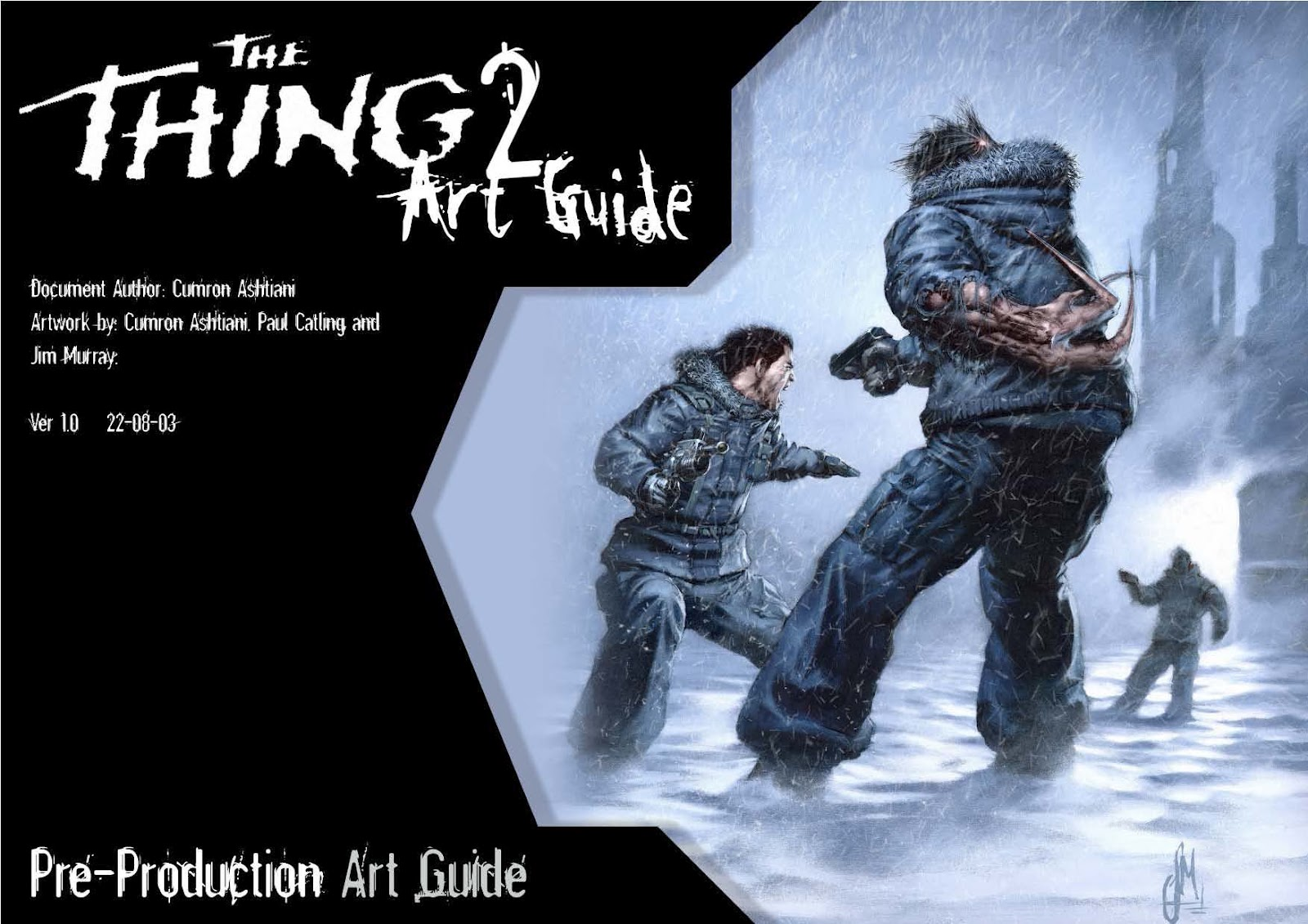 Thing2_Art_Guide_Page_01