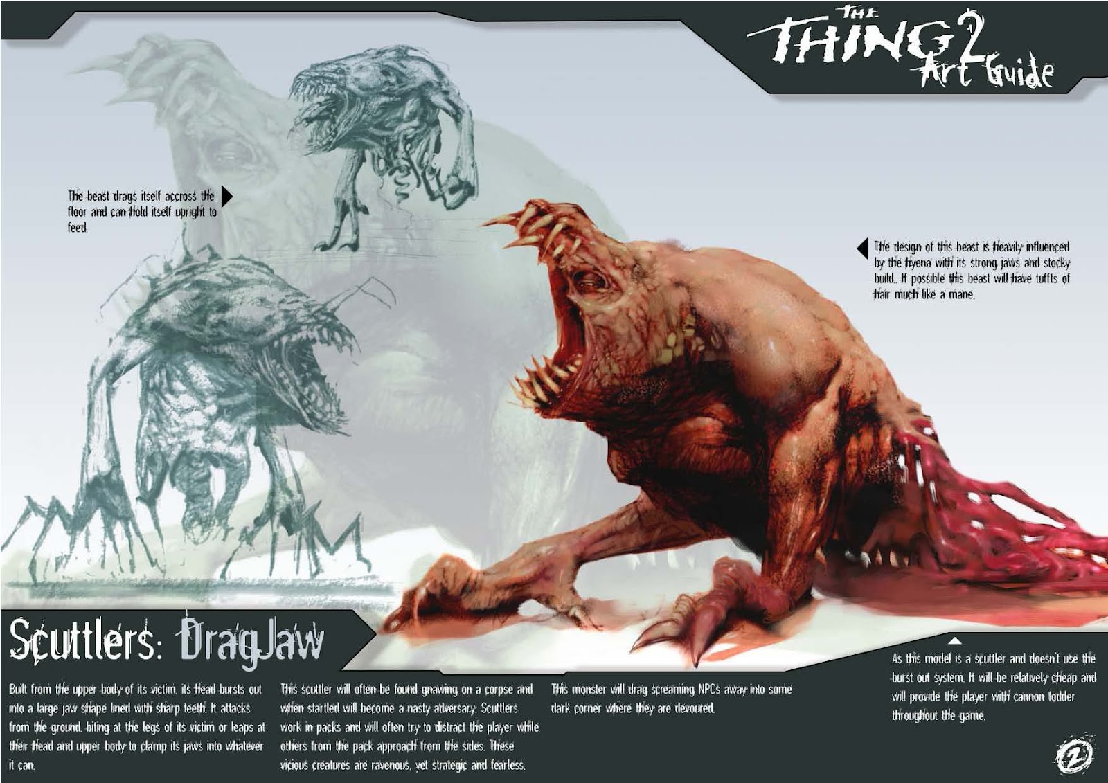 Thing2_Art_Guide_Page_03