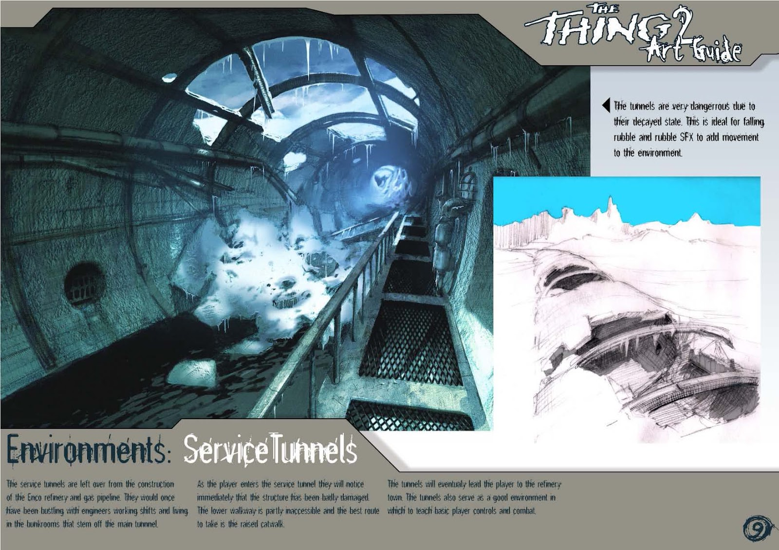 Thing2_Art_Guide_Page_10