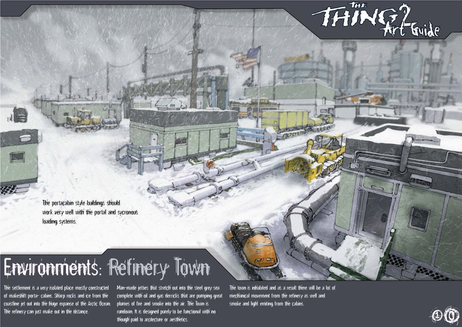 Thing2_Art_Guide_Page_11