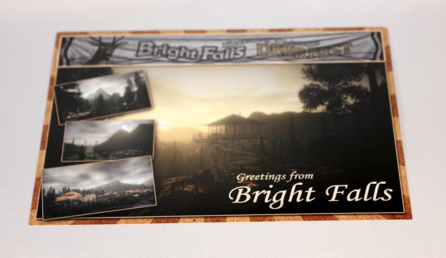 postkarte1_gr1