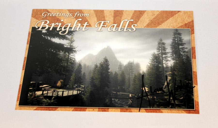 postkarte3_gr