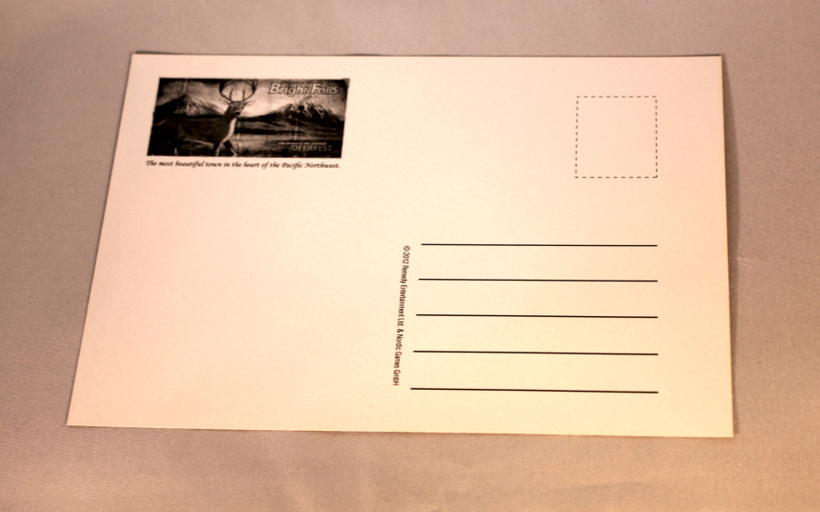 postkartehinten_gr